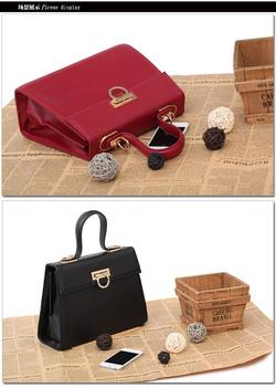 Ảnh số 39: Zara dáng Salvatore hàng chuẩn tag mác đầy đủ - Giá: 740.000