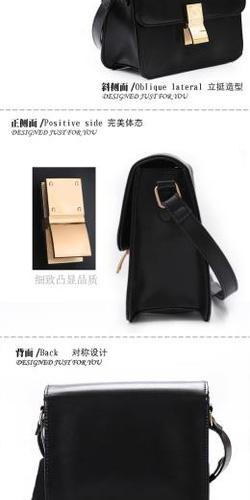 Ảnh số 42: Zara bấm khóa hàng chuẩn - Giá: 720.000