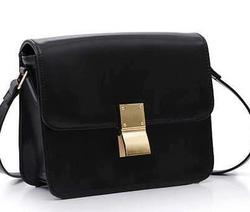 Ảnh số 43: Zara bấm khóa hàng chuẩn - Giá: 720.000