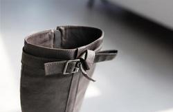 Ảnh số 69: MS 12 : cloe ( Boot cao cổ ) - Giá: 1.580.000