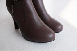 Ảnh số 74: MS 13 : hamilton ( Boot cao cổ ) - Giá: 1.390.000