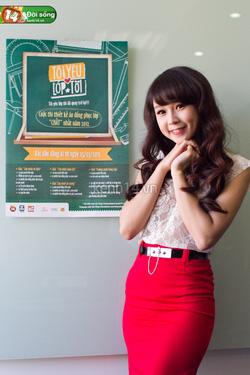 Ảnh số 82: Tóc bộ xoăn nhẹ Hàn quốc - E1077 - HOT GIRL SAM XINH - Giá: 850.000