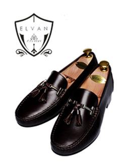 Ảnh số 2: giày hàn quốc - Giá: 3.400.000