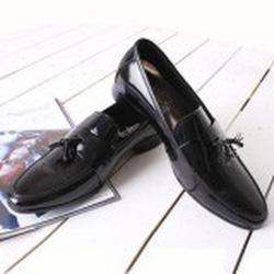 Ảnh số 3: giày hàn quốc - Giá: 1.950.000