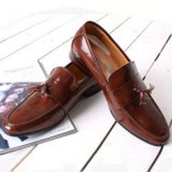 Ảnh số 4: giày hàn quốc - Giá: 1.950.000