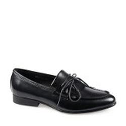 Ảnh số 9: giày hàn quốc - Giá: 1.850.000