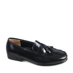 Ảnh số 10: giày hàn quốc - Giá: 1.800.000