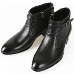 Ảnh số 15: giày hàn quốc - Giá: 1.500.000