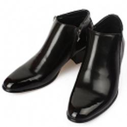 Ảnh số 16: giày hàn quốc - Giá: 1.500.000