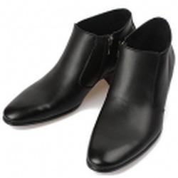 Ảnh số 17: giày hàn quốc - Giá: 1.500.000