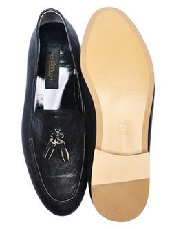 Ảnh số 22: giày hanmade hàn quốc - Giá: 3.400.000