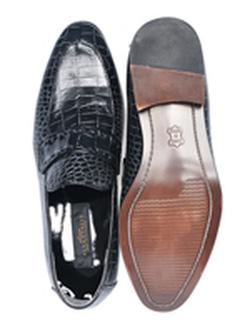 Ảnh số 23: giày hanmade hàn quốc - Giá: 3.400.000