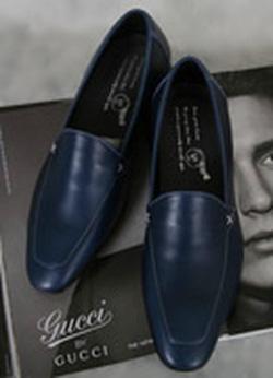Ảnh số 25: giày hanmade hàn quốc - Giá: 3.400.000
