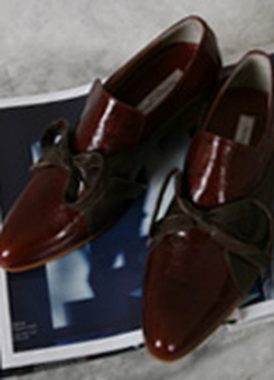 Ảnh số 28: giày hanmade hàn quốc - Giá: 3.400.000