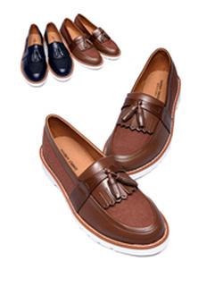 Ảnh số 32: Giày hàn quốc - Giá: 1.800.000