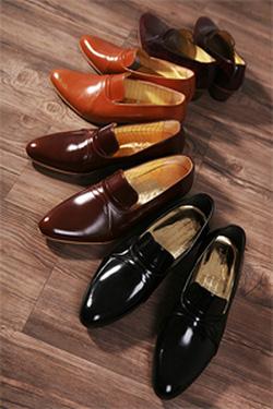 Ảnh số 34: Giày hàn quốc - Giá: 2.800.000