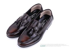 Ảnh số 41: Giày hàn quốc - Giá: 1.800.000