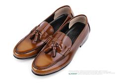 Ảnh số 42: Giày hàn quốc - Giá: 1.800.000