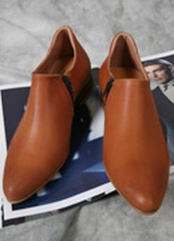 Ảnh số 44: Giày hàn quốc - Giá: 3.200.000