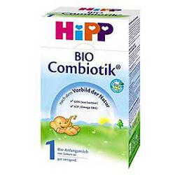 Ảnh số 31: Hipp1 Combiotick - Giá: 500.000