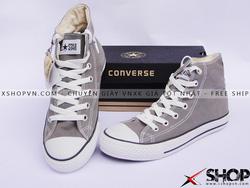 Ảnh số 69: Giày Converse Classic Cao cổ - Giá: 220.000