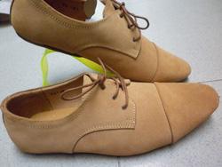 Ảnh số 75: Giày da lộn_S1308vb - Giá: 380.000