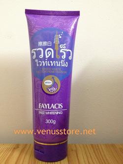 Ảnh số 26: Kem dưỡng da siêu trắng Faylacis Thái Lan - 230.000 VND - Giá: 230.000