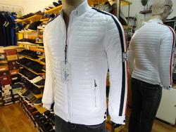 Ảnh số 80: áo khoác - Giá: 500.000