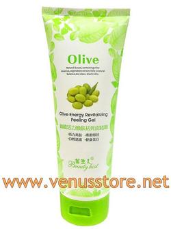 Ảnh số 40: Tẩy tế bào chết Olive - 150.000VND - Giá: 150.000