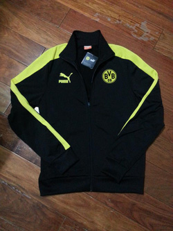 Ảnh số 43: áo puma dormund - Giá: 1.200.000