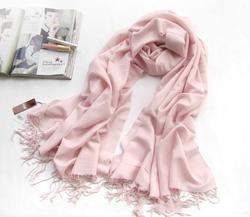 Ảnh số 8: khăn nữ - Giá: 80.000