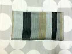Ảnh số 49: khăn nam - Giá: 150.000