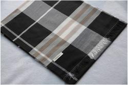 Ảnh số 54: khăn nam - Giá: 150.000