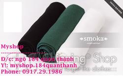 Ảnh số 34: Khăn Zara: 90k( nhiều màu) - Giá: 90.000