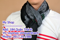 Ảnh số 63: Khăn 100k( nhiều màu), làm đc khăn đôi - Giá: 100.000