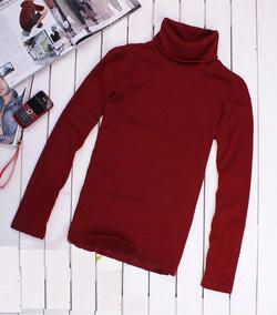 Ảnh số 5: màu đỏ boudeaux - Giá: 150.000