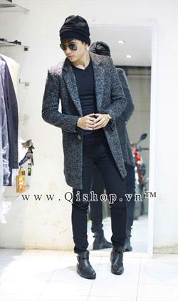 Ảnh số 55: Xem full hàng tại www.Qishop8x.com - Giá: 1.800.000