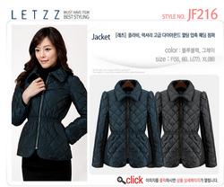 Ảnh số 16: JF216 - Giá: 950.000
