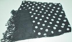 Ảnh số 28: khăn 2 lớp mẫu 2 - Giá: 120.000