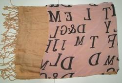 Ảnh số 31: khăn 2 lớp mẫu 5 - Giá: 120.000