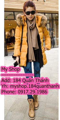 Ảnh số 52: Khăn Zara 90k (nhiều màu) làm đc khăn đôi nhé - Giá: 90.000