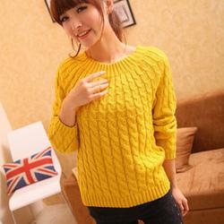 Ảnh số 90: áo len có tại shop Hải Yến 133 Sơn Tây -Kim Mã ( 0973.369.863) hoặc shop Fashionka - 141 Đại La-( 0985.688.830 - Giá: 250.000