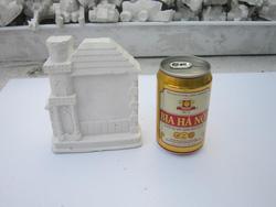 Ảnh số 66: tô tượng ngôi nhà - Giá: 5.000