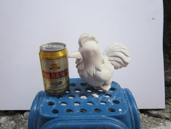 Ảnh số 93: tô tượng gà mẹ - Giá: 7.000