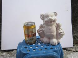 Ảnh số 48: tô tượng gấu gánh tim - Giá: 10.000