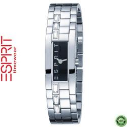 Ảnh số 32: Đồng hồ nữ Esprit - Giá: 2.100.000
