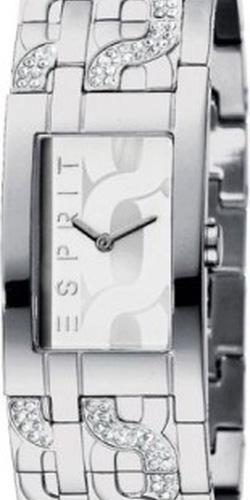 Ảnh số 55: Đồng hồ nữ Esprit - Giá: 2.400.000