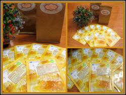 Ảnh số 11: Mặt nạ 3D Foodaholic - Hàn Quốc - Giá: 10.000