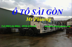 Ảnh số 10: xe hyundai - Giá: 1.345.000.000