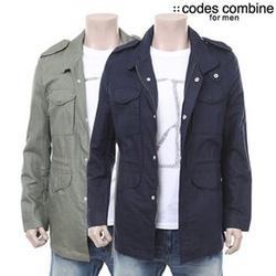 Ảnh số 38: áo kaky nam xuất hàn 2 mầu như hình - Giá: 300.000